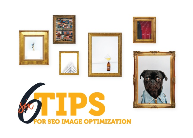 6tips_featured