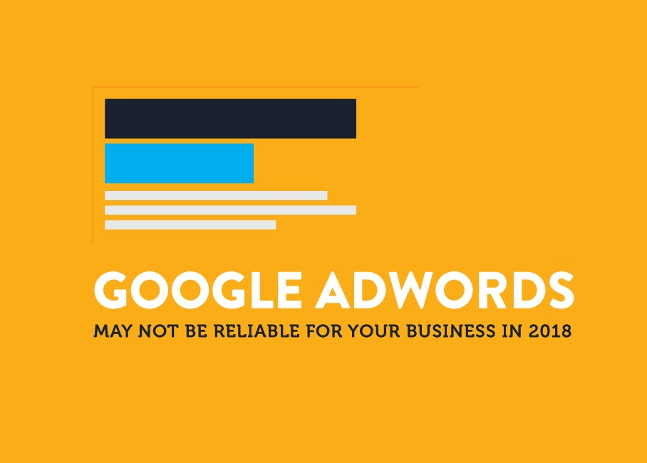 ADWORDS2018.jpg