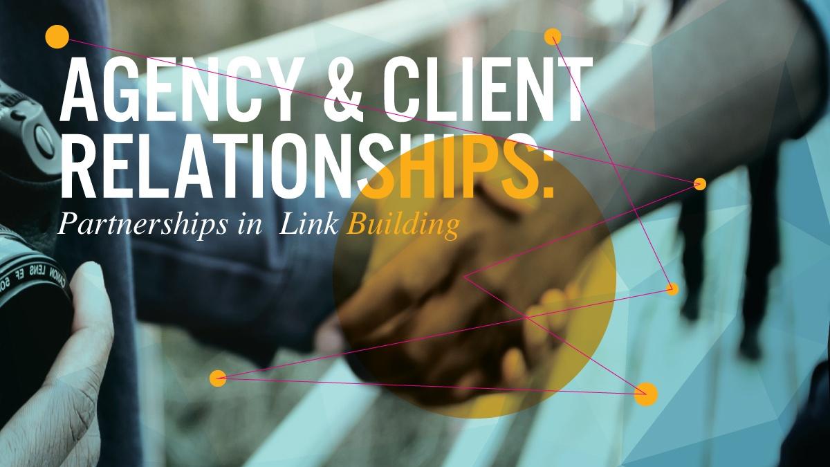 LB Partnerships.jpg