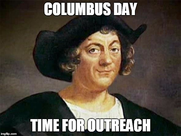 Columbus_Day_Outreach.jpg