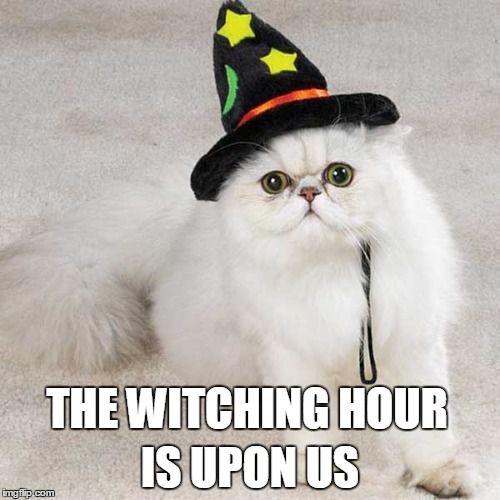 The_Witching_Hour.jpg