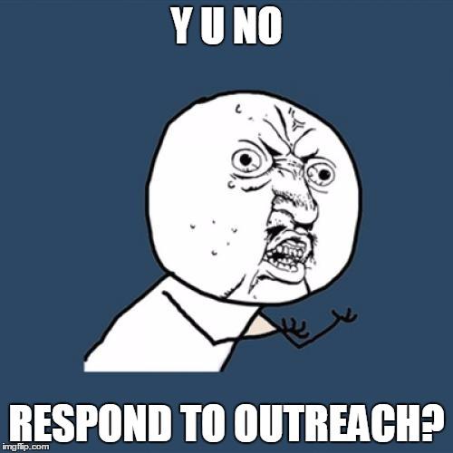 Y_U_No_Respond.jpg