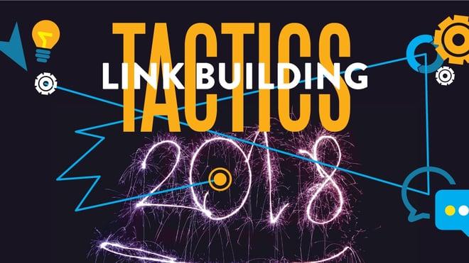 LB Tactics in 2018 feature.jpg