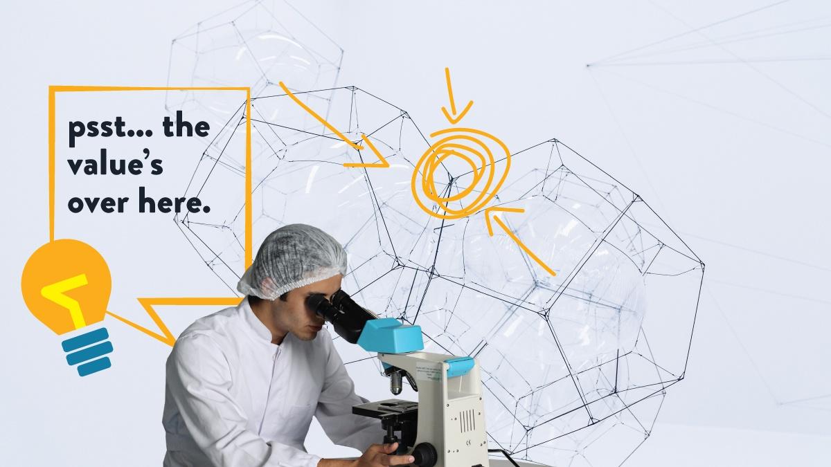 LB Tactics in 2018 microscope.jpg