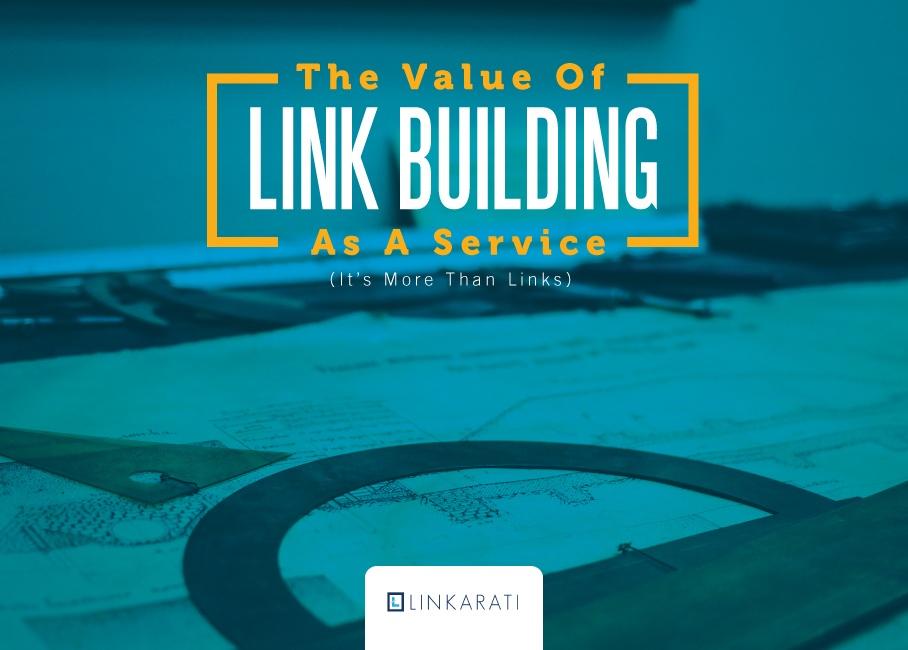 Link_Building_as_a_Service.jpg