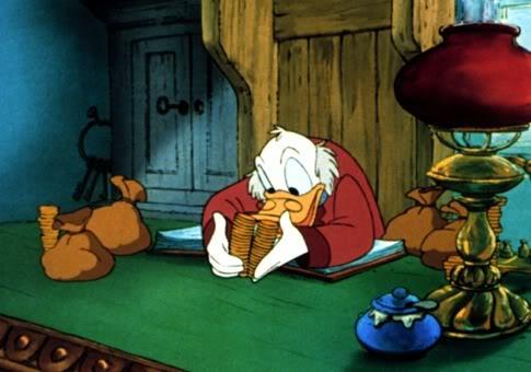Scrooge_McDuck.jpg