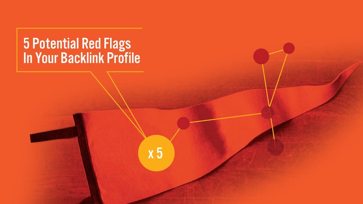 5 Red Flags.jpg