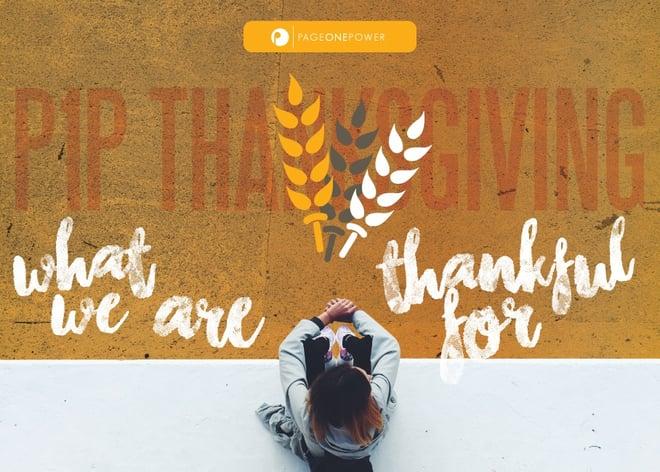 P1P Thanksgiving.jpg