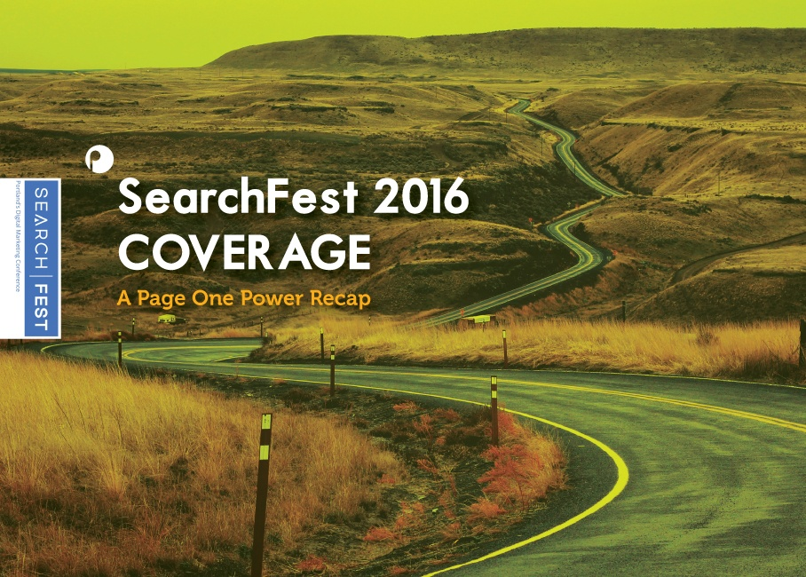 SearchFest_Recap.jpg