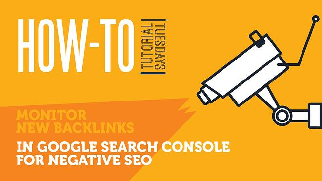 Monitor Backlinks Search Console.jpg