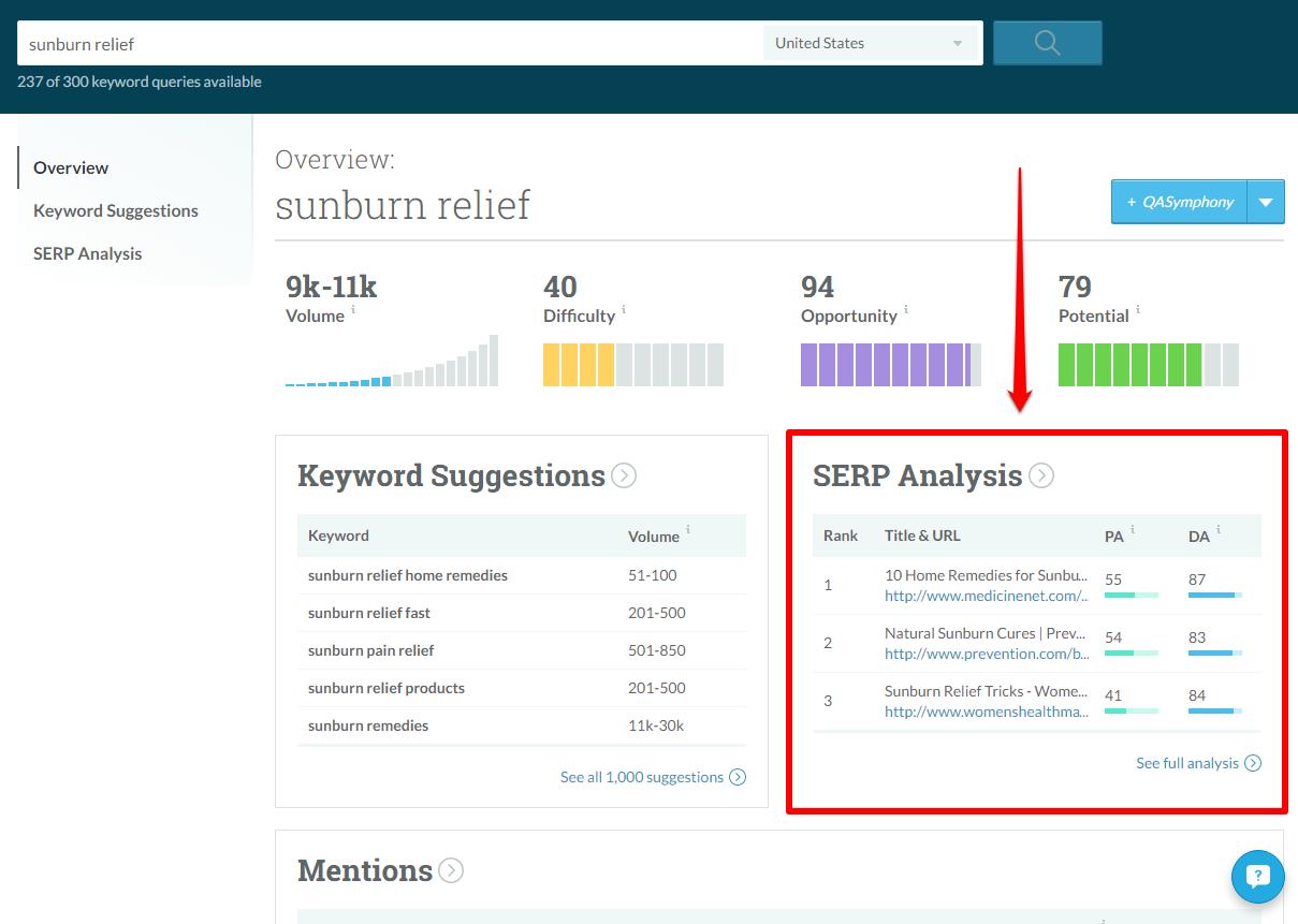 SERP_Analysis_Box.png