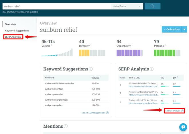 SERP_Analysis_Navigation_Buttons.png