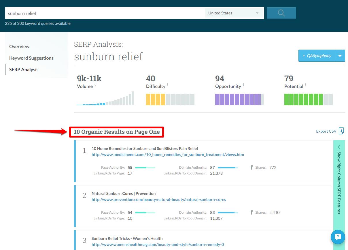 SERP_Analysis_Organic_Results.png