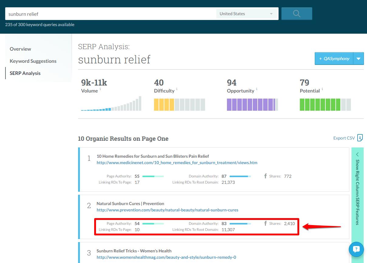 SERP_Analysis_Result_Metrics.png
