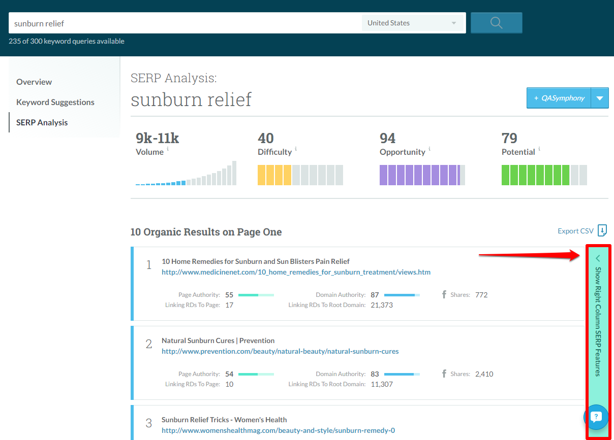 SERP_Analysis_Right_Column_Box.png