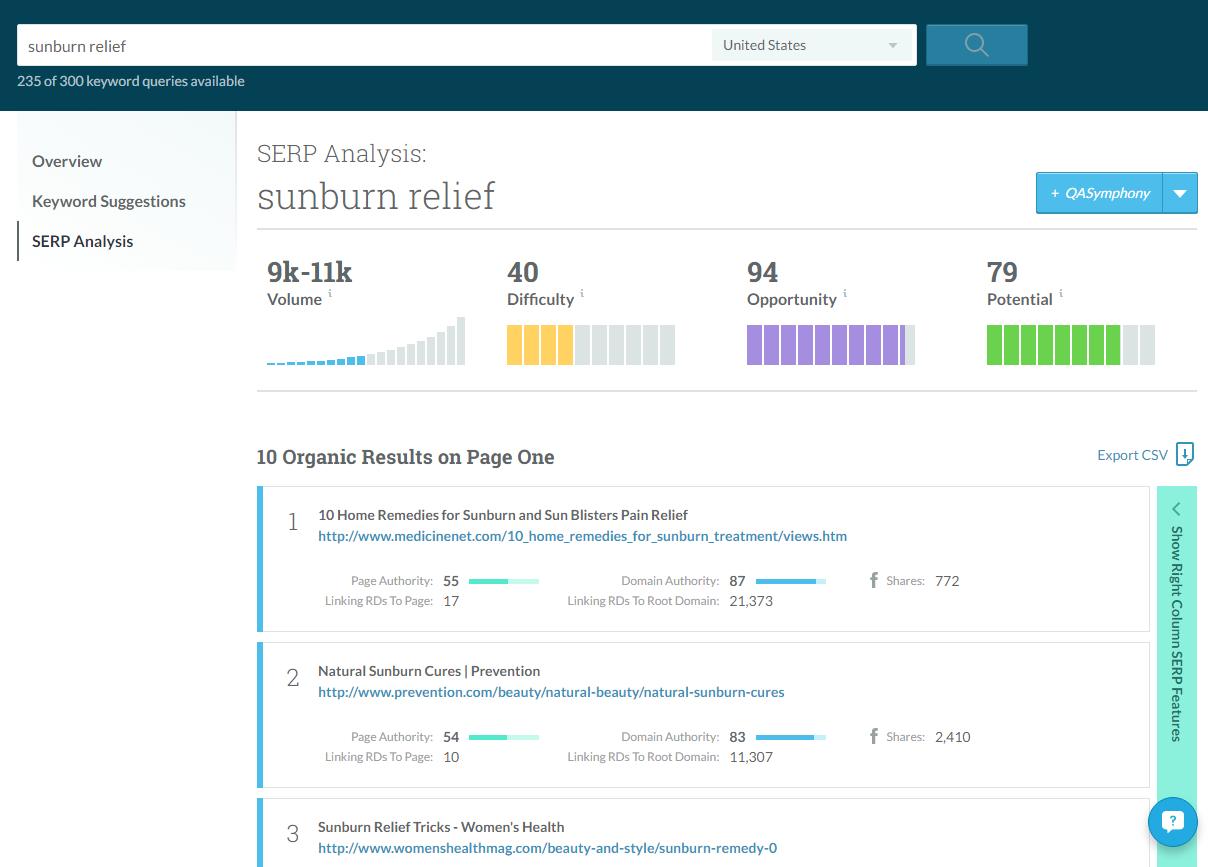 SERP_Analysis_homepage.png