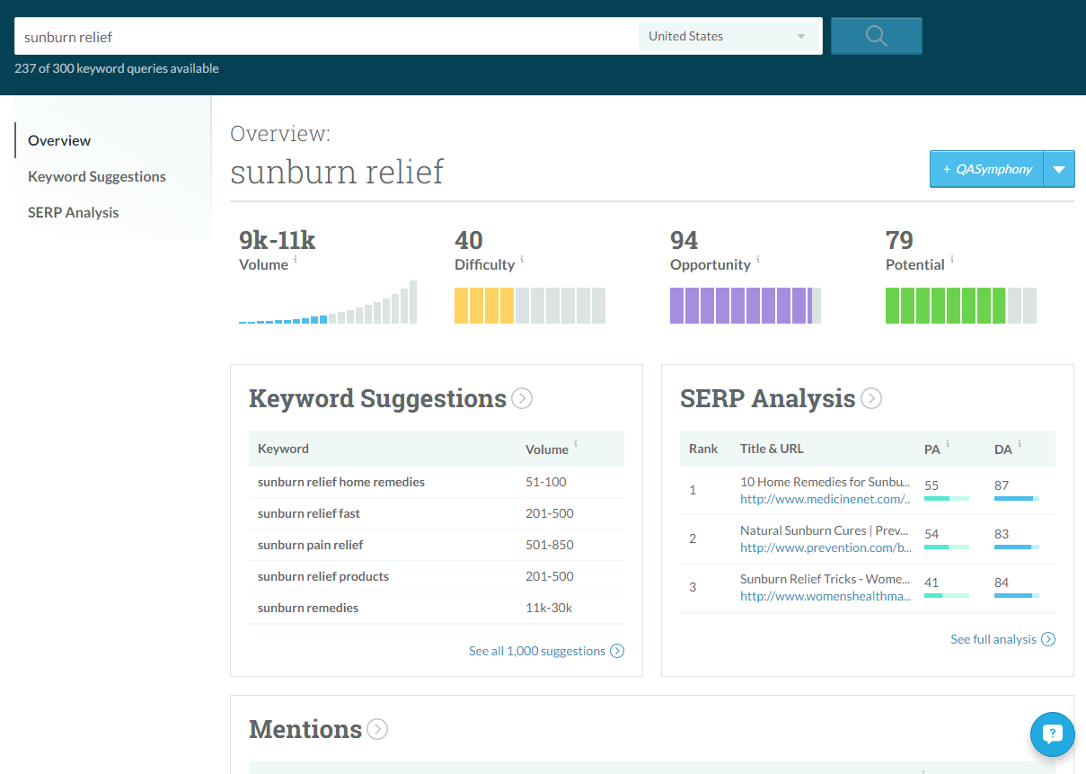 Sunburn_relief_homepage.png