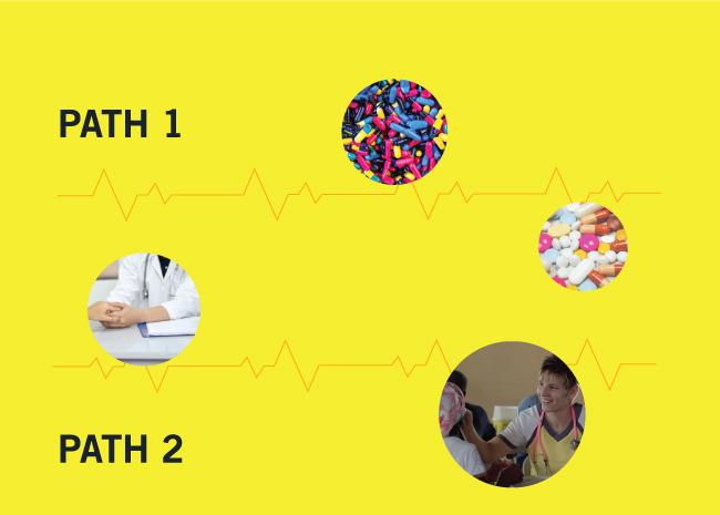 LB_health_3
