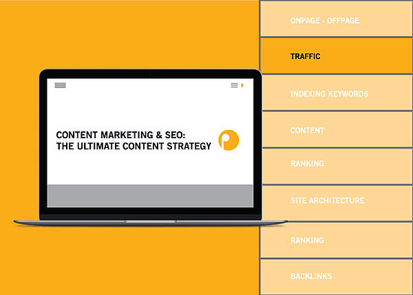 ContentAndSEO-Featured