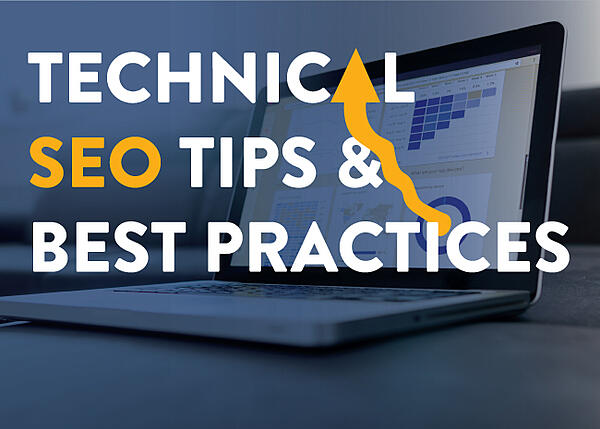 TECHSEOtips_featured