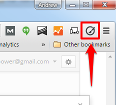Extension_Browser_Icon.png