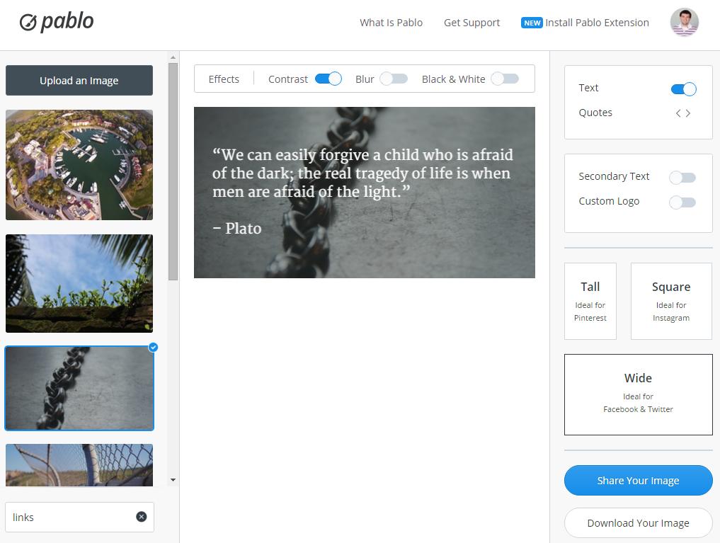 Homepage_Links.png