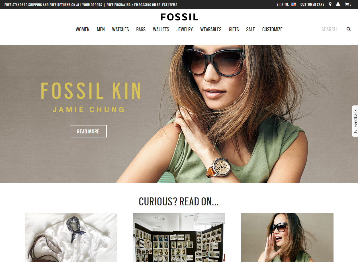 Fossil_Blog_Home.png