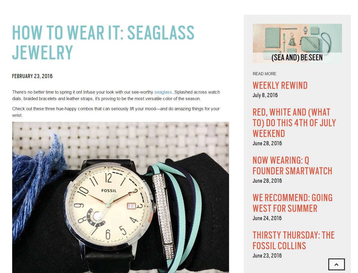 Fossil_Sea_Glass_Post.png