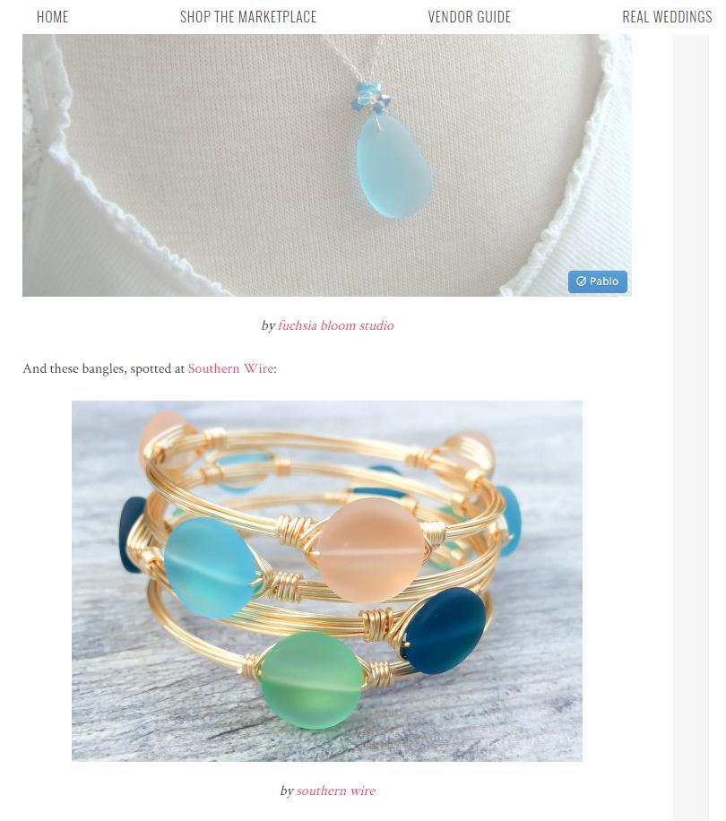 Sea_Glass_Jewelry_Ideas.png