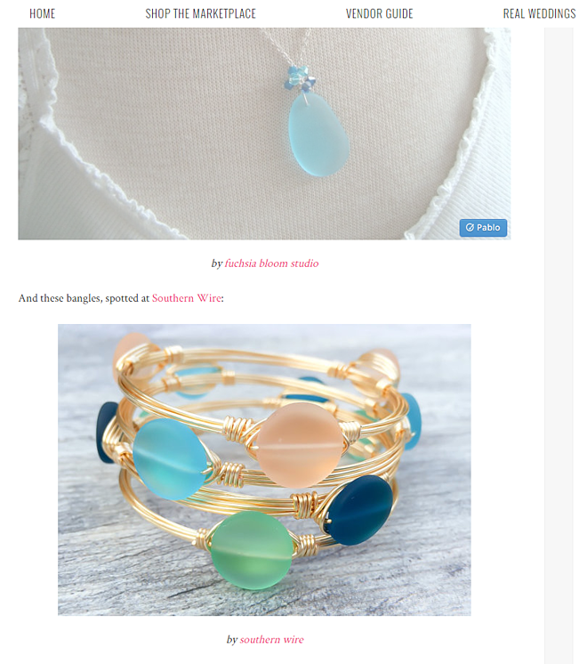Sea_Glass_Jewelry_Ideas.png
