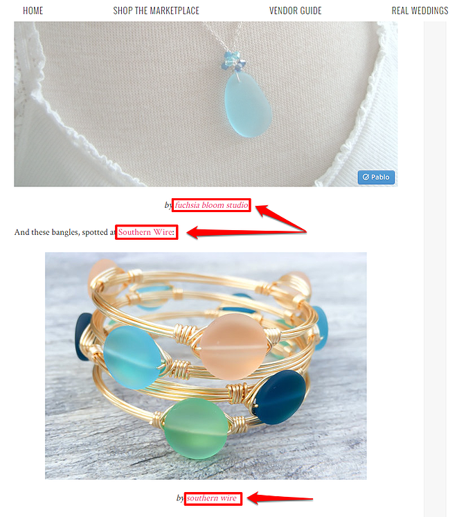 Sea_Glass_Jewelry_Ideas_with_Boxes.png