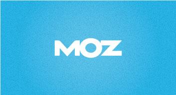 Moz Logo small.jpg