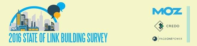 State of LB Survey.jpg