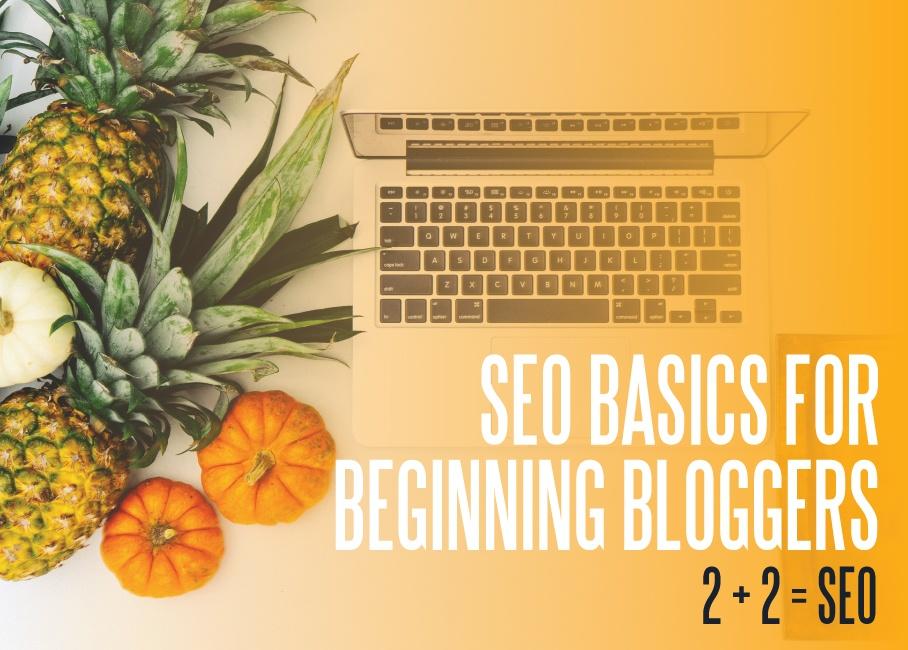 SEO Basics for Beginning Bloggers - Umar Kahn.jpg