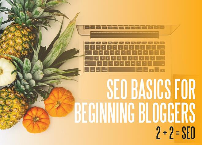 SEO Basics for Beginning Bloggers - Umar Kahn.jpg