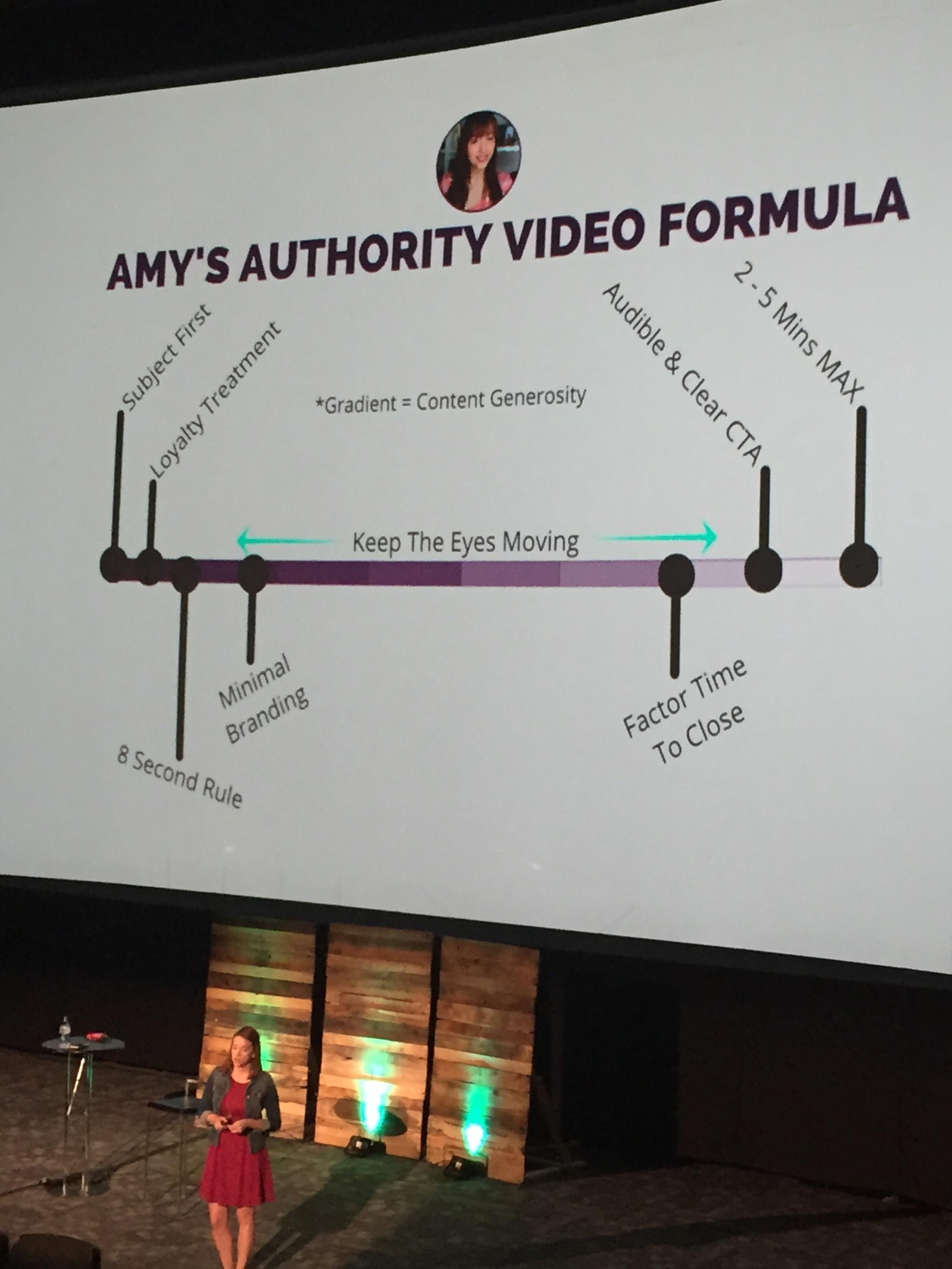 Amys_Authority_Formula.jpg