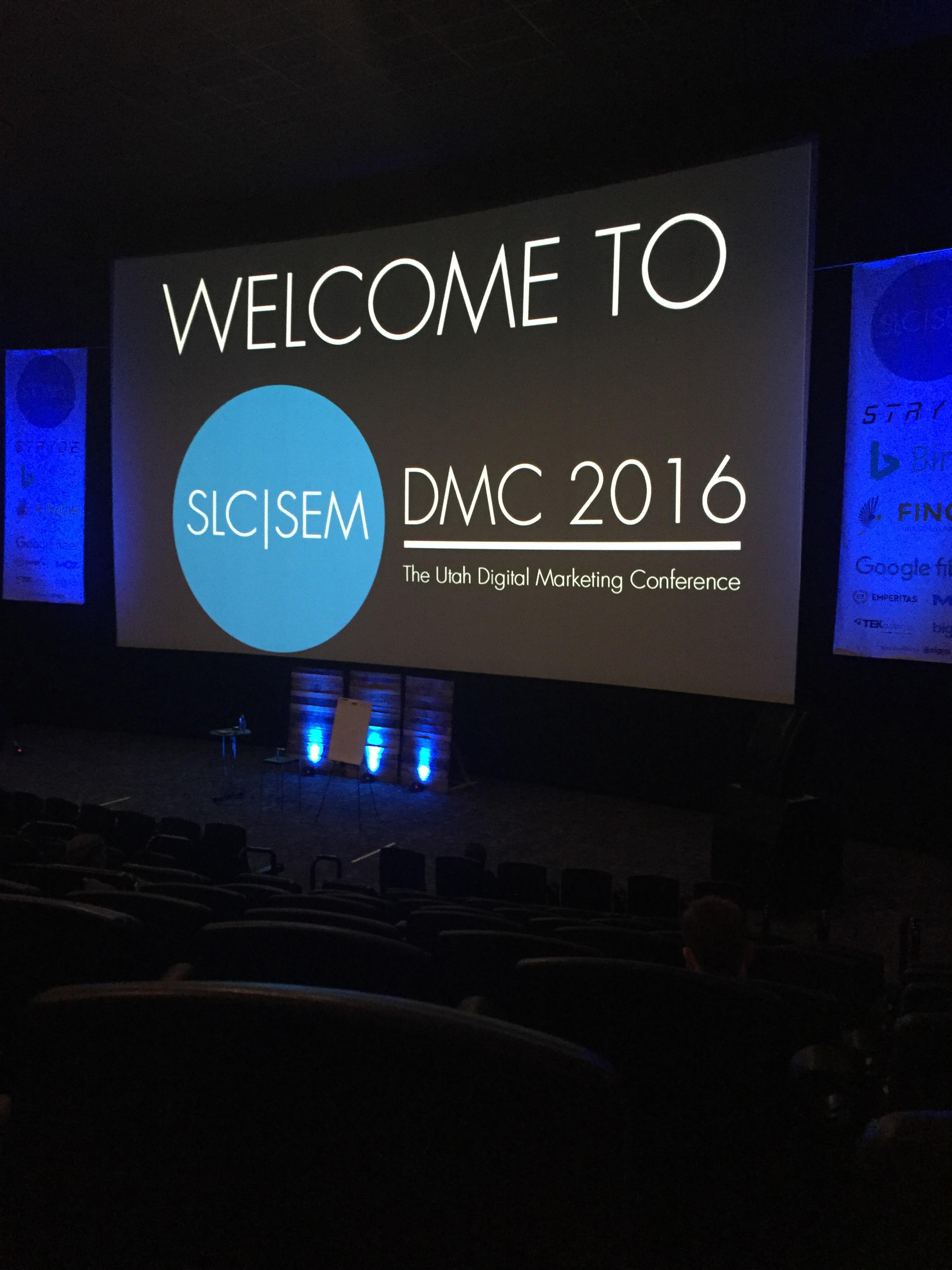 DMC_Intro.jpg