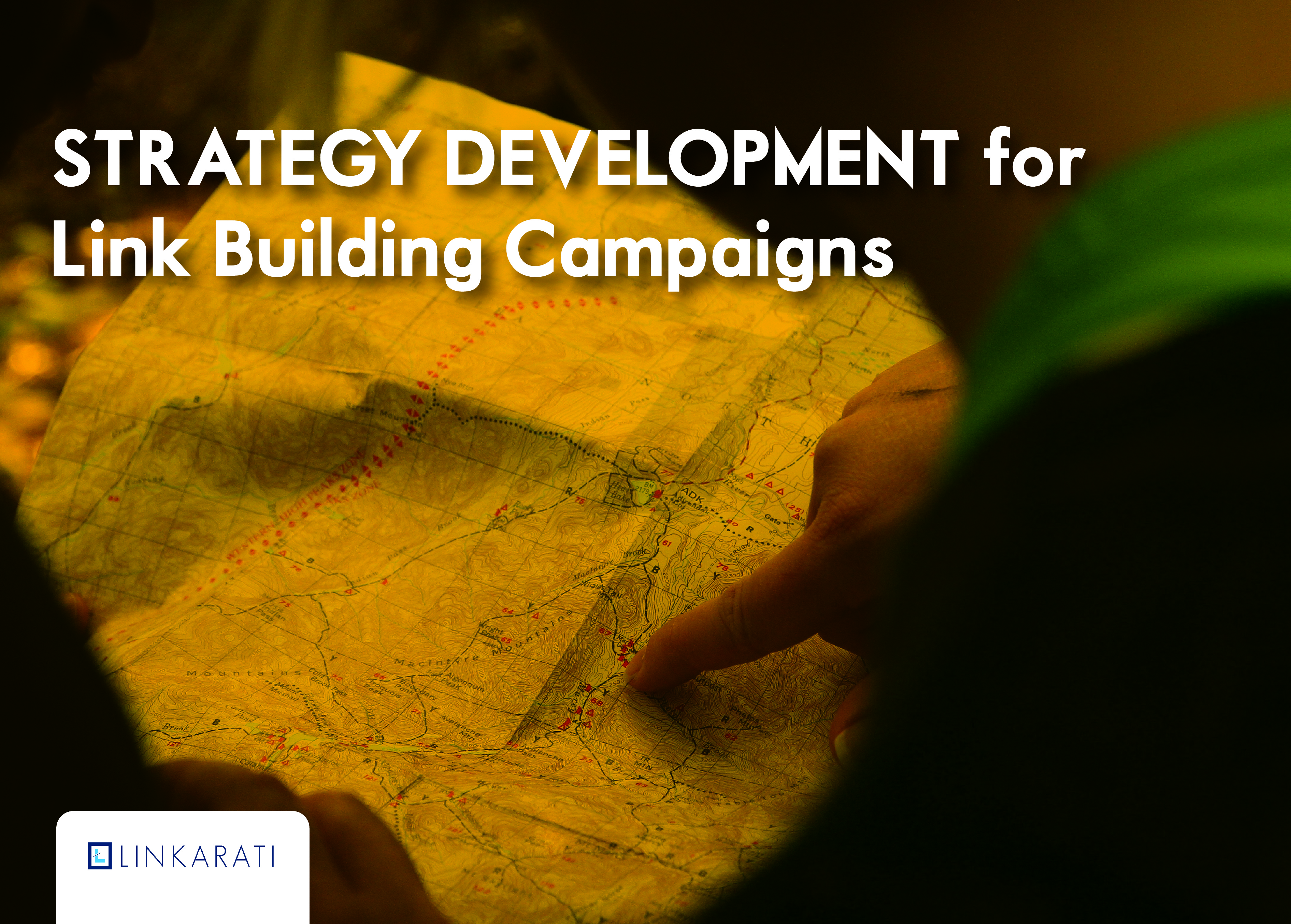 Strategy_Development_for_Link_Building_Campaigns.jpg