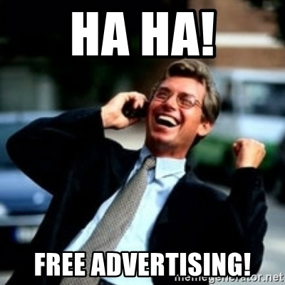 ha-ha-free-advertising