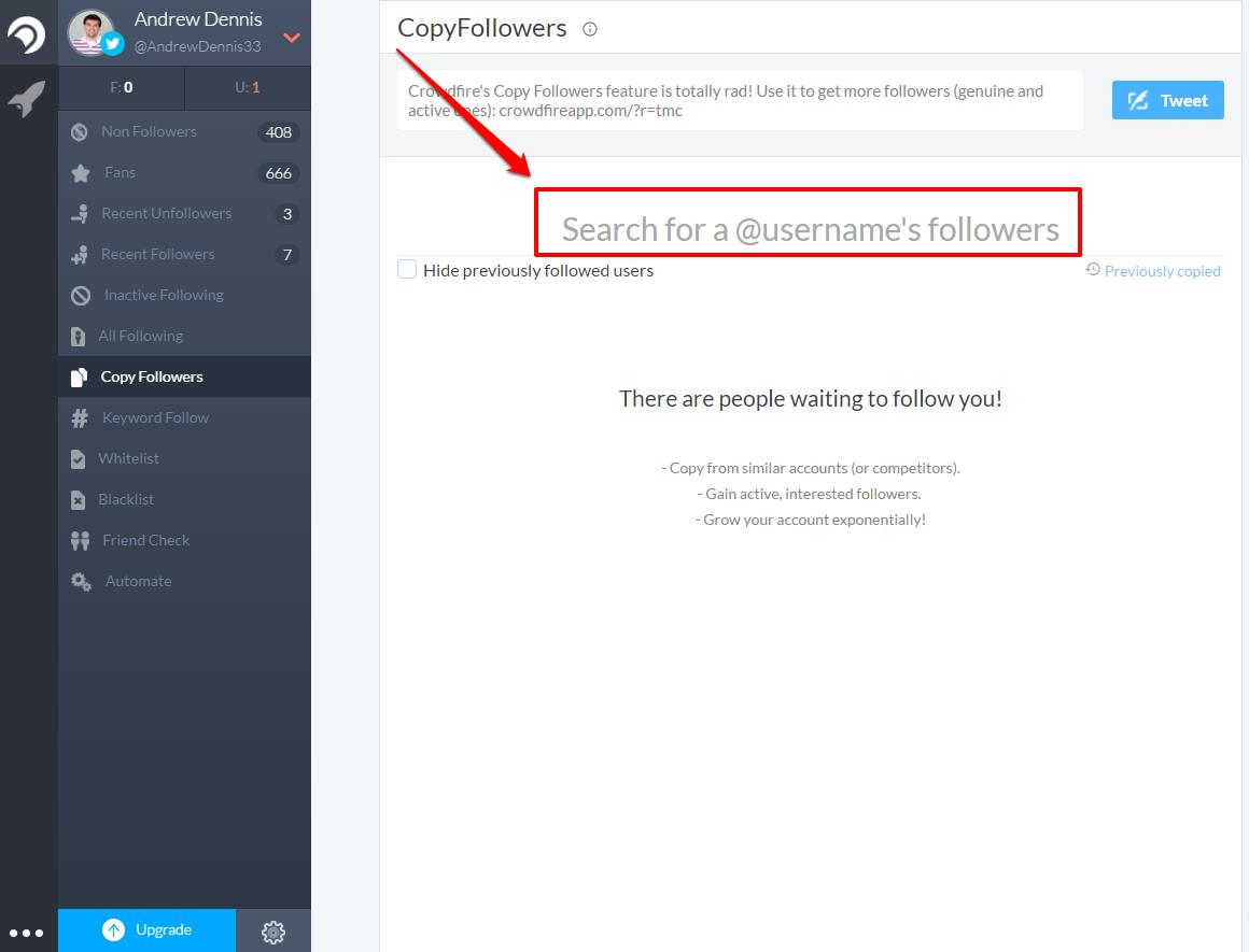 Copy_Followers_Search_Box.png