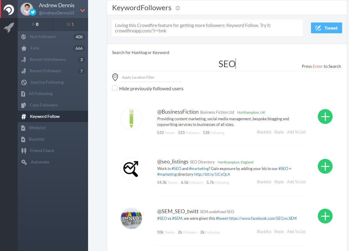 Keyword_SEO_Results.png