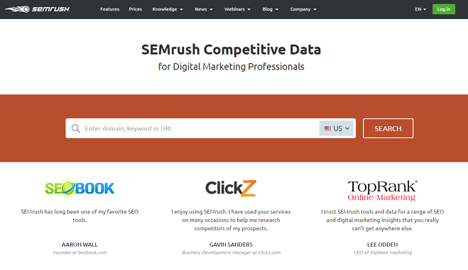 SEMrush home.png