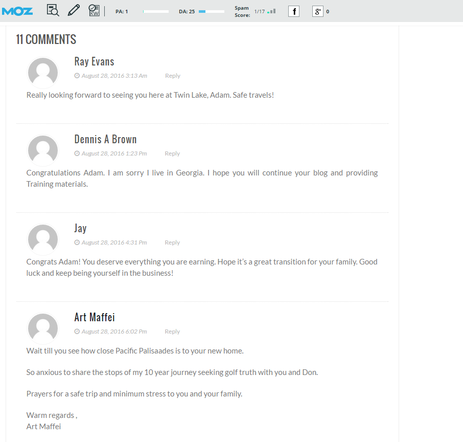 Adam_Young_Blog_Comments.png
