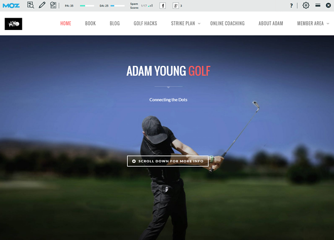 Adam_Young_Home.png