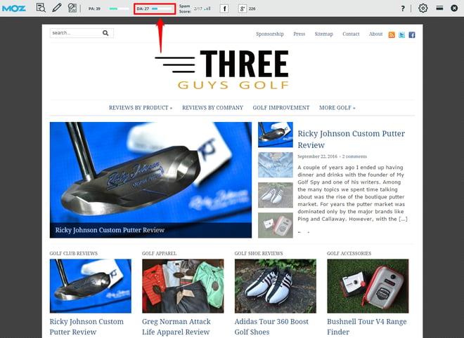 Three_Guys_Golf_Blog_DA.png