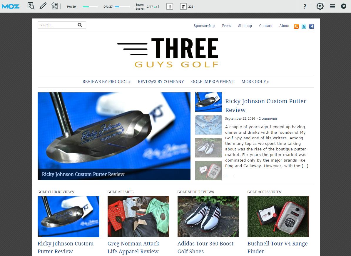 Three_Guys_Golf_Blog_Home.png