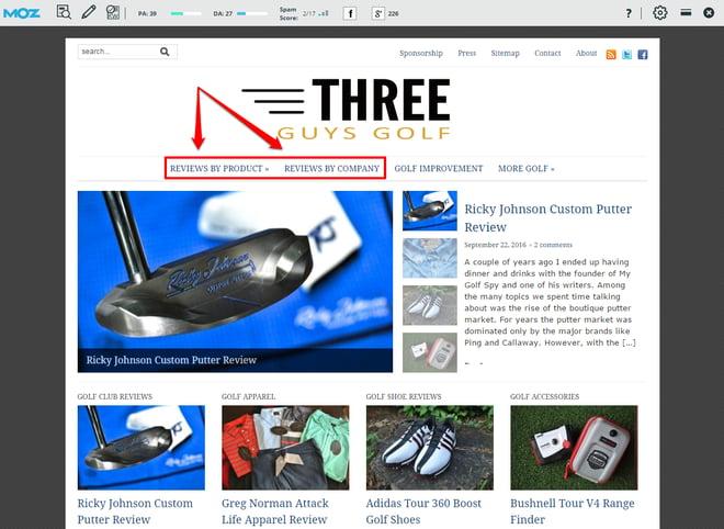 Three_Guys_Golf_Blog_Reviews.png