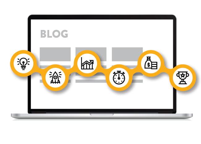 Blog-Value-1