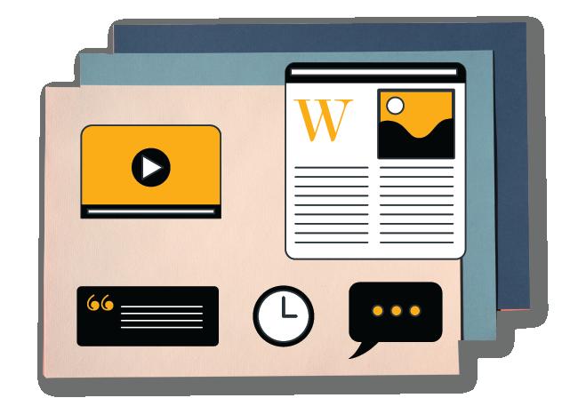 Blog-Value-3
