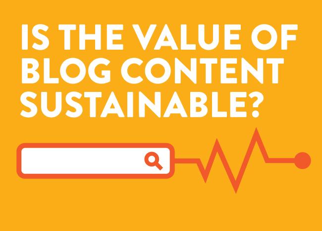 Blog-Value-Featured